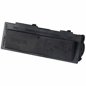 経典ブランド エプソン EPSON ETカートリッジ LPB4T10 (ブラック), アミダトレーディング:986ac360 --- erotikjobs-online.de