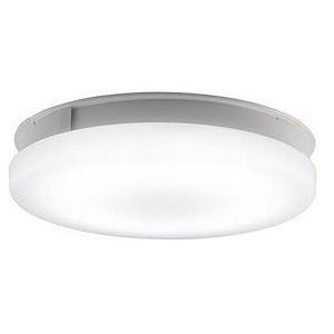 【お買得】 スワン LEDシーリングライト UZUKAZE [12畳 /リモコン付き] FCE500WHUZ, レガロ コスメティコ c5af1372