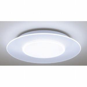 激安ブランド パナソニック Panasonic LEDシーリングライト [~10畳/リモコン付き] HH-CE1092A, かきもと米穀のよしだ小町 f0a12f0e