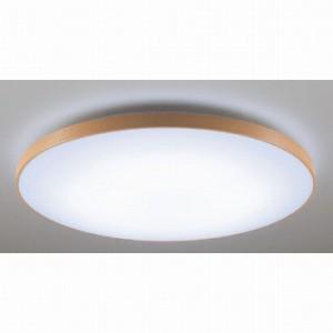 即日発送 パナソニック Panasonic LEDシーリングライト HH-CE1232A, エールストア 3d815c74