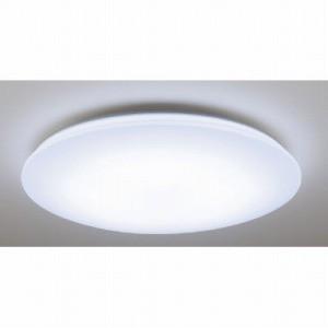 超特価激安 パナソニック Panasonic LEDシーリングライト HH-CE1234A, 名入れギフトプレゼント福来館 a88a62dc