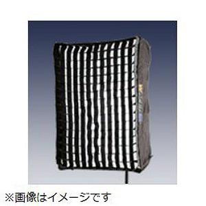 【GINGER掲載商品】 コメット ファブリックグリッド 40WFR 100用 LT4530-カメラ