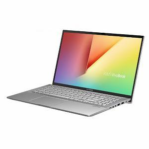 最も信頼できる ASUS エイスース ノートパソコンASUSVivoBookSシリーズ トランスペアレントシルバー S531FA-BQ228TS, アサジマチ b8cd86cf