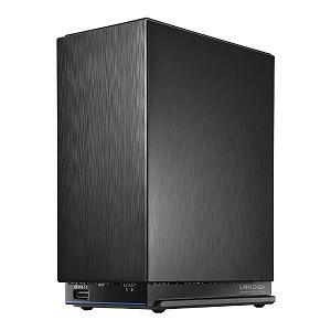 割引 I・O・DATA デュアルコアCPU搭載 ネットワーク接続ハードディスク(NAS) 2ドライブモデル 2TB HDL2-AAX2, 仕事人百科:73fb0595 --- chevron9.de
