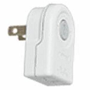 パナソニック Panasonic ローリングタップ WH2129WP (ホワイト)