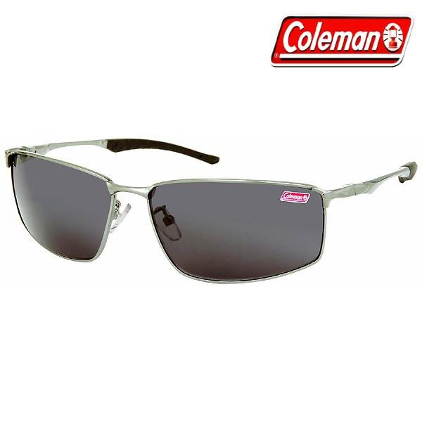 Coleman コールマン サングラス UVカット バネ丁番 CO2027-1