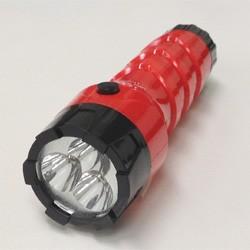 LY-1058 LED懐中電灯