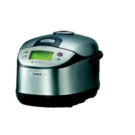 非常に高い品質 NH-YG18 業務用IH炊飯ジャー-キッチン家電