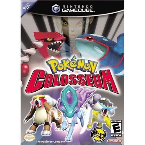 最大80%オフ! 【送料無料】【Pokemon Colosseum / Game】, 千秋茶寮 e8b4e1b5