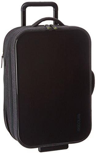 高級ブランド 【送料無料】【[インケース] INCASE Fresh CL90001 Black (Black)】 b0081irg1e, ミヤマエク 2d9e517f