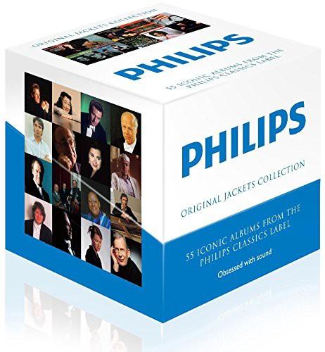人気満点 【送料無料】【Philips Original Jackets Collection】 b0091hvmvo, e-palette by やまね寝装 179cd0c1