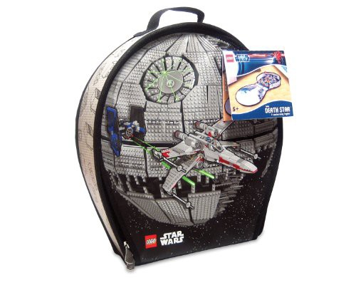 【最安値挑戦】 【送料無料】【LEGO Star Wars Wars Death Star Star Case】 b00a7qagsi, ヤオシ:b2ca5065 --- sgjugend.de