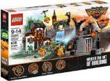 公式 【送料無料】【LEGO Level Academy 3 Adventure Designer】 Builder - b00dnpzibk Master 20214-おもちゃ
