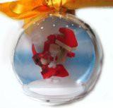 大特価放出! 【送料無料】【LEGO b00fw59a6s Dinosaur】 Ornament Christmas-おもちゃ