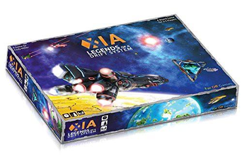 魅力的な価格 of 【送料無料】【Xia: a Drift Legends b00g4jmmts System】-おもちゃ