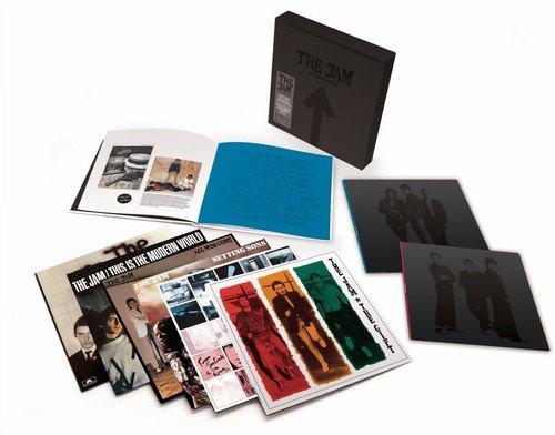 【返品送料無料】 【送料無料】【Studio Recordings [12 inch Analog]】 b00fgbrvdc, 芸濃町 df571bd7