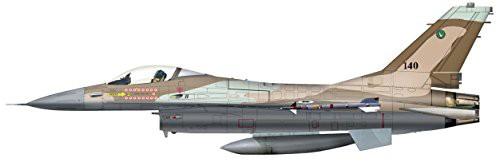 【超お買い得!】 ギオラ・エプスタイン大佐特別搭乗機】 b00whr0o0a 1/72 MASTER F-16A 【送料無料】【HOBBY ネッツ-その他おもちゃ