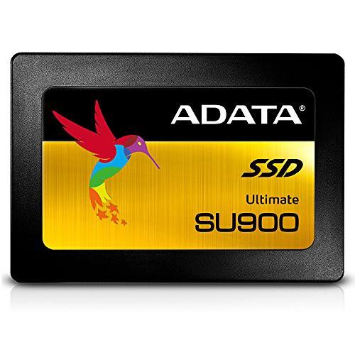 本物 SU900 SSD256GB Technology ASU900SS-256GM-C】 【ADATA Ultimate b01mqzrj5o-その他パソコン・PC周辺機器
