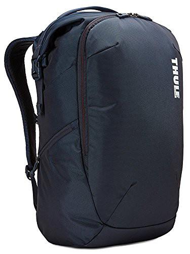 【楽ギフ_のし宛書】 【スーリー Subterra Travel Backpack 34L Mineral TSTB-334MIN】 b01mrxesv2, 布製品と雑貨のお店Joyride 9a3347b7