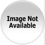 安価 【LSP-870 ベンキュー用 JPLAMP】 CLP 汎用交換ランプユニット b001cdlv02-その他家電