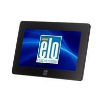 【送料無料/新品】 【0700L, 7, desktop touch, AT】 b0074nnfvc, おかしやさん c234c2af