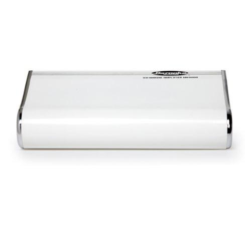【人気No.1】 【Bazooka MA1600D Digital Marine Amplifier (White) by Bazooka】 b00b54siw2, JUNO ジュノー(インテリア雑貨) 23ee905d