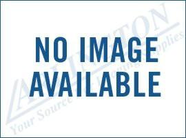 通販 【OKI Data 42918172 Image Drum Unit for CX2640, CX3641 Printers, 30000 Pages Yield, Black by Oki Data】 b008pwplrm, マツバセマチ 4d08d406