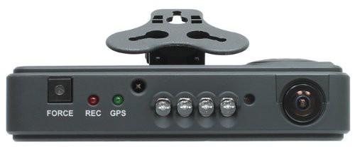 全品送料0円 【Rostra 250-8919HD System Dual-Camera Dashboard Video Video Recording System by Dual-Camera Rostra】 b00i053nva, 色見本のG&E:10ddd46a --- stunset.de