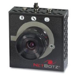 【初売り】 120 【NetBotz Pod 5m】 Camera USB-その他家電