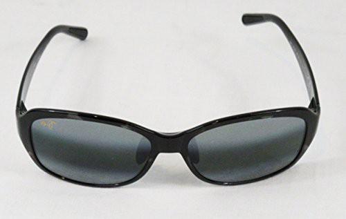 【 新品 】 【Maui JIm Koki Beach 433【Maui Sunglasses, 433 Black JIm & Grey Tortoise/Grey Lens, Sunglasses by Maui Jim】 b00tqks1gk, ワールドエアクラフトコレクション:09cca916 --- oeko-landbau-beratung.de