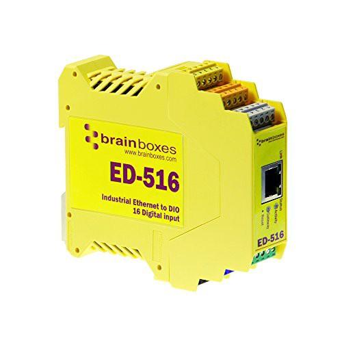 【楽天カード分割】 【Brainboxes Ethernet 8 to Digital 8 Lines】 Digital IO Lines】 b00fe2bkyy, Baby Memorial:f5aa1940 --- kzdic.de