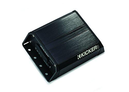 【現品限り一斉値下げ!】 【Kicker PXA200.1 - 200-Watt Mono Subwoofer Amplifier by Kicker】 b00ug7ak66, AIRSTAGE 8a5ddc8f