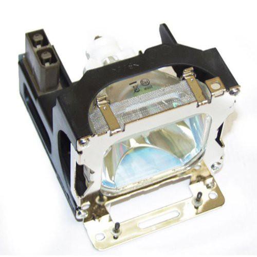 【海外限定】 【IPX DT00231 日立プロジェクター用交換ランプ 対応機種CP-X970J DT00231【IPX/X960J/X860J】 b003qikgqg, fujishop:345a9174 --- 1gc.de