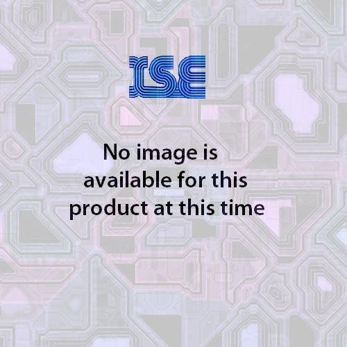 【祝開店!大放出セール開催中】 【Clover Technologies Transfer Kit includes Electrostatic Transfer Belt by Premium】 b009wnbv1s, 餅よし 951076a6