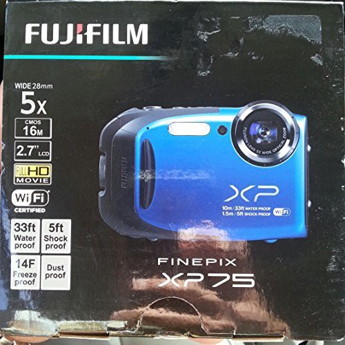 楽天 【Fuji Digital【Fuji Camera by by Fuji】 Digital b00l4jmkiq, fabfab:3757b6b7 --- kzdic.de