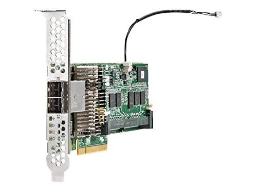 数量限定セール  【Smart【Smart 416j0YBNrLL Array Controller】 P441/4G Controller】 416j0YBNrLL b00nkaccj4, 野球専門店ベースマン:d6ab3a95 --- kzdic.de