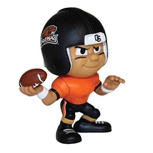 人気が高い Oregon チームメイトQuarterback、ブラック、3 チームメイトquarterbackncaa 【NCAA Lil Beavers Lil 】 State-おもちゃ