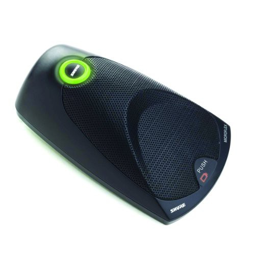 上品なスタイル 【Shure MX690=-J3 Condenser Shure】 Microphone Condenser (Cardioid) (Cardioid) by Shure】 41NkMPO5xeL b0018soxry, ソファーベッド家具のコモドクレア:3c0f5370 --- kzdic.de