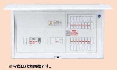 【在庫あり/即出荷可】 パナソニック BQE85222T35 住宅分電盤 蓄熱暖房器・エコキュート・電気温水器・IH対応 リミッタースペースなし 22+2 50A, リアル d92864e3