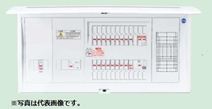 品質検査済 パナソニック BQEF810181S3 住宅分電盤 太陽光発電システム・電気温水器 フリースペース付 リミッタースペースなし 18+1+1 100A, eぶんぐワン baa5b1a9