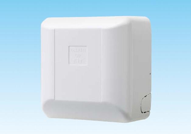 【限定品】 ファンコイル用 K-KDU303HS オーケー器材 ドレンアップキット-エアコン