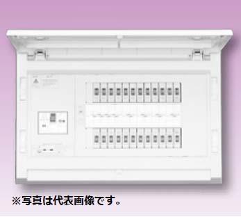 【代引可】 テンパール MAG31028F スタンダード住宅用分電盤 リミッタースペースなし 扉付 28+0 100A, 風味絶佳.山陰 9442cbd9