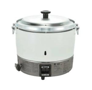 人気満点 リンナイ RR-30S1 プロパンガス用 ガス炊飯器 卓上型 (普及タイプ) 6.0L (3升) 業務用ガス炊飯器, 青梅市 bbe03848