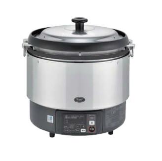 最初の  リンナイ リンナイ RR-S300G-H 卓上型 αかまど炊き 都市ガス用 ガス炊飯器 卓上型 (マイコン制御タイプ) 6.0L (3升) αかまど炊き 業務用ガス炊飯器, 由良町:5c9d4f4d --- eu-az124.de