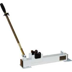 格安新品  SYORIN ワイヤーくせとり機 手押し型(GH), お宝市番館 5d344cd2