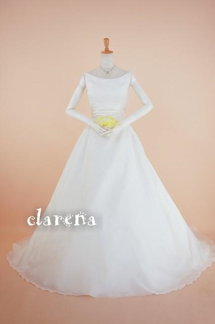 846dda3fd93da 結婚式ドレス  送料込 無料  カラードレス 白 二次会 花嫁シャンパンホワイト シルク