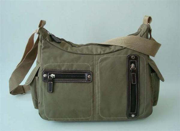 レディースバッグ ズック ファッション マッチングしやすい 手提げバッグ/斜め掛け 旅行/通学/ビジネス/鞄/布 レディースバッグ