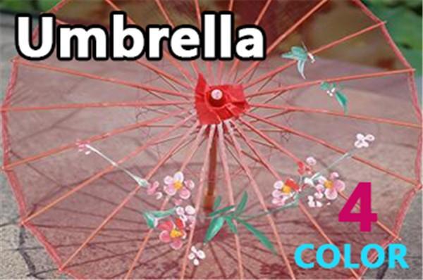 傘 日傘 本物和傘 パラソル 透明 送迎や披露宴 花嫁 ウエディング 撮影や装飾に 写真館の演出にも ブライダル傘 傘 日傘