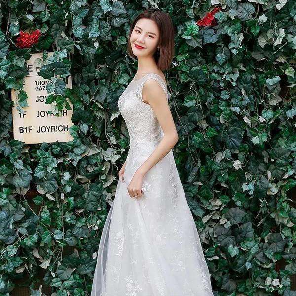 6bd0a0acc13da 激安 大人気 ウェディングドレス 白 二次会 花嫁 カラードレス 大きいサイズ ウェディング 白 ワンピースドレス ロング