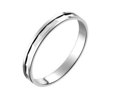 【爆売りセール開催中!】 ONLY プラチナ900 LOVE YOU YOU 刻印無料 マリッジリング  Marriage Marriage Ring プラチナ 結婚指輪 P900 プラチナ900 最高の贈り, こんにゃくラーメン本舗:ddaae71f --- chevron9.de